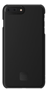 Funda De iPhone 7 Y 8 Happy Plugs