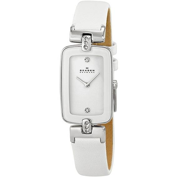 Relógio Skagen - H01sslw/z