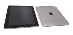 Lote iPad Para Retirada De Peças 7 Unidades