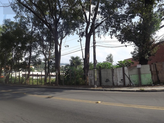 Terreno Para Aluguel, 0.0 M2, Jardim D