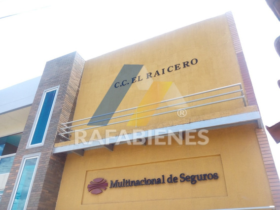 Local En El Raicero El Vigia, Merida Venezuela