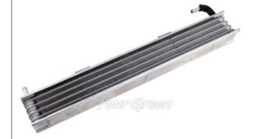Imagen 1 de 1 de Enfriador De Aceite Para Hyundai Terracan 2.5..