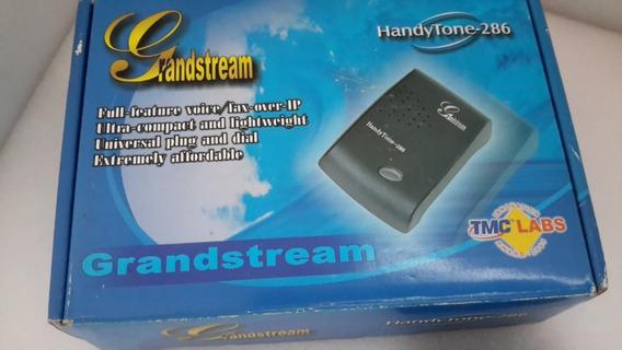 Grandstream Handytone 286