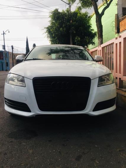 Audi A3 Ambiente 1.8