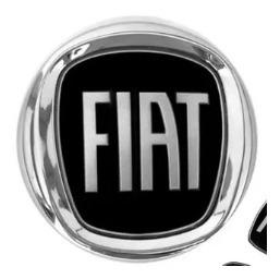 Fiat Stilo 2010 1.8 8v Blackmotion Flex Dualogic 5p