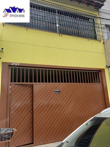 Casa - Ca00156 - 68718779