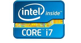 Intel Core I7-3632qm 2.20ghz Quad-core Cpu 6m 5.0gts