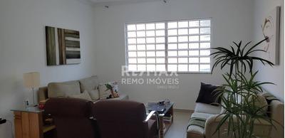 Casa Para Locação - Cond. São Joaquim - Valinhos/sp - Ca6565