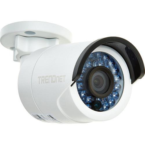 Trend Cam Ip Ext-d/n-mpixel-poe Tv-ip310pi