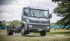 Volkswagen 6-160 Delivery Version Full