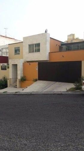 Casa En Hda. De Las Palmas