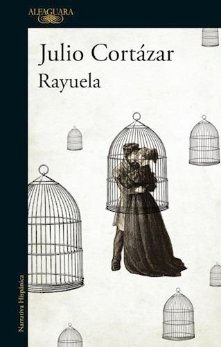 Rayuela-cortazar, Julio
