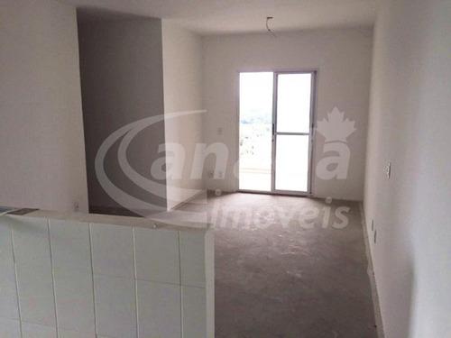 Ref.: 1192 - Apartamento Em Osasco Para Venda - V1192