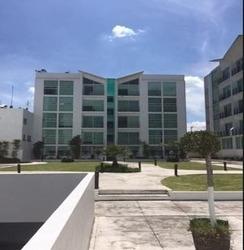 Departamento En Renta Toluca