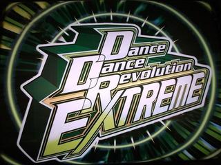 Dance Dance Collection Ps2 (4 Discos) Juegos De Baile Ps2