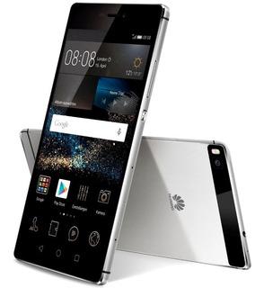 Huawei P8 Gra L09 5.2 3gb 16gb Octacore 2ghz 13mp