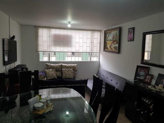 Apartamento En Venta Salesianoduitama-boyaca.
