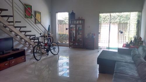 Casa Prado Próximo Ao Jockey Com 240m² Útil E Terreno De 370m². Recife-pe. - Ca0020