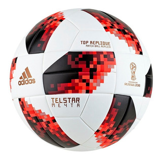 Balón De Fútbol adidas Fifa World Cup Knockout Top Talla 5
