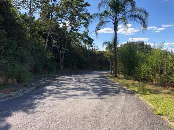 Terreno En Venta 19-16209 La Trinidad