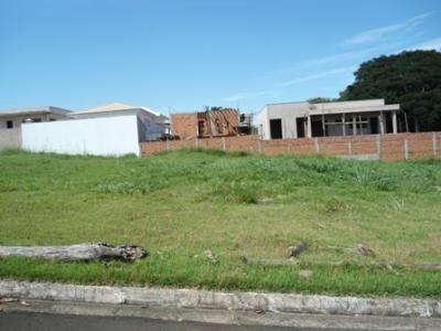 Venda - Terreno Comercial - Jardim Dona Regina - Santa Bárbara D
