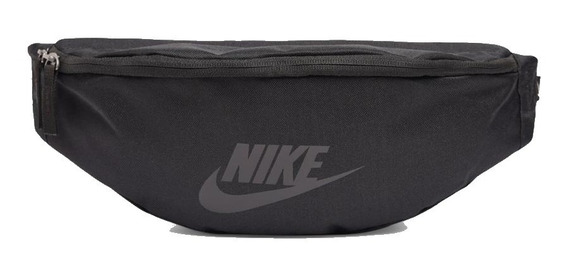 Cangurera Nike Original