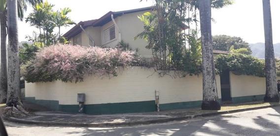Venta Casa Trigal Centro 333 Mts $120.000 Ca20-1149z