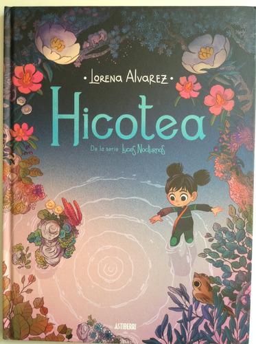 Imagen 1 de 10 de Hicotea