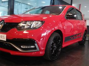 Renault Sandero 2.0 Rs 145cv Ml
