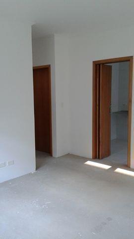 Apartamento Com 2 Dormitórios À Venda, 53 M² Por R$ 165.000,00 - Jardim Karolyne - Votorantim/sp - Ap3167