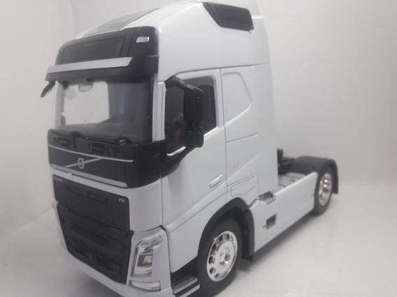 Camion Volvo Fh500 - Esc 1/32
