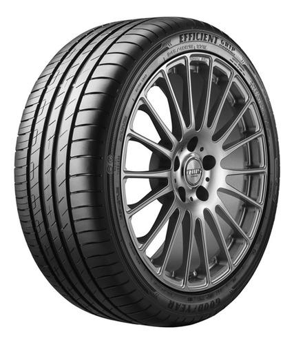 Pneu Goodyear Efficientgrip Performance 205/55 R16 91v