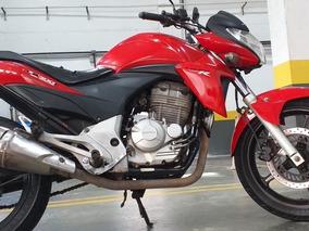 Honda 2010