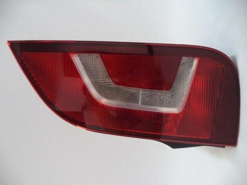 Lanterna Traseira L/d Up 2014 Ref: 1s0945096g