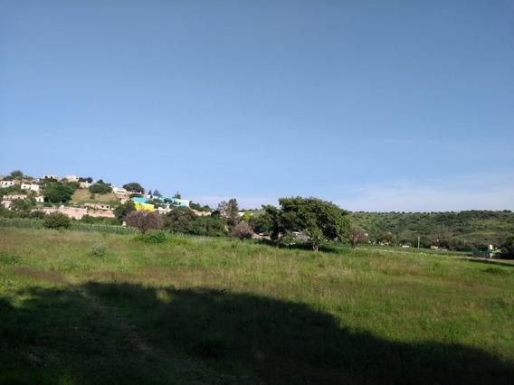 Terreno En Venta Cerca De La Carretera Libre Guanajuato-silao