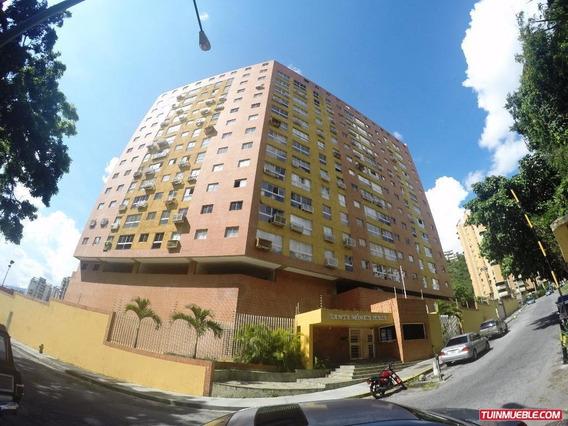 Apartamentos En Venta Mls #19-16401 Yb