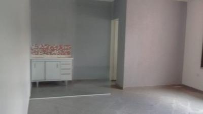 Sala Em Freguesia Do Ó, São Paulo/sp De 50m² Para Locação R$ 1.200,00/mes - Sa202858