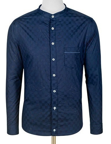 Camisa Hombre Casual Pv19* 87803