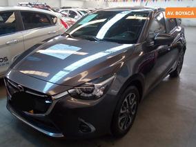 Mazda 2 1.5 5p Elu096