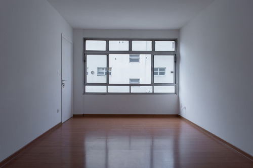 Imagem 1 de 14 de Apartamento - Ap13322 - 69484789