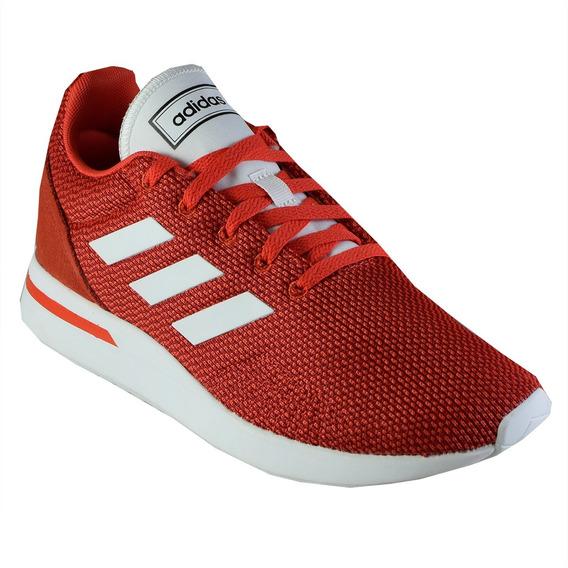 Zapatillas adidas Run70s Hombre Hir/ftw