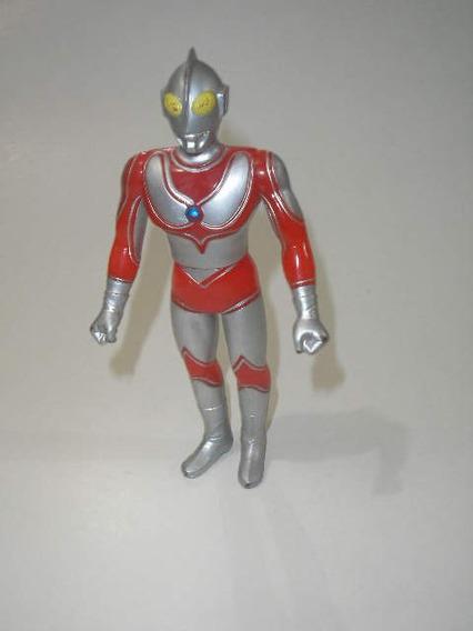 ( L - 190 ) Bandai Boneco Do Ultraman # 3
