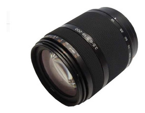 Sony Lente 18-200mm Apostila P/ Desmontagem E Reparos