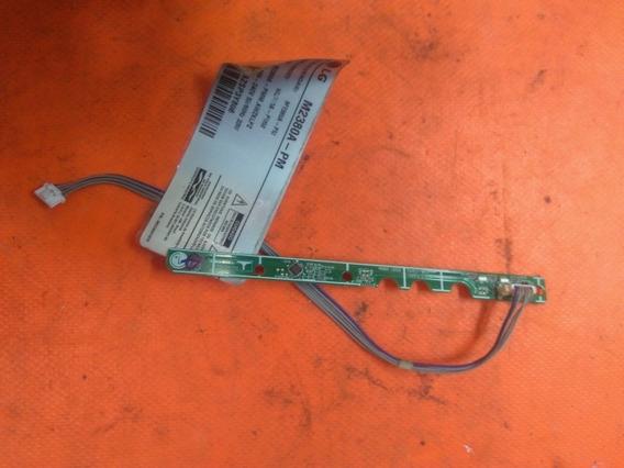 Placa Do Sensor M2380a-pm