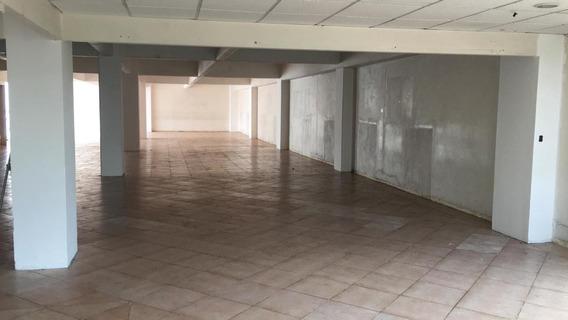 Oficina Renta San Pedro De Los Pinos