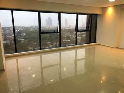 Sala Em Boa Vista, Recife/pe De 30m² À Venda Por R$ 185.000,00 - Sa203646