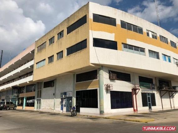 Gabriela Yañez 0414.471.7170 Locales En Venta 395972