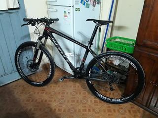 Bicicleta Scott De Carbono Modelo 35