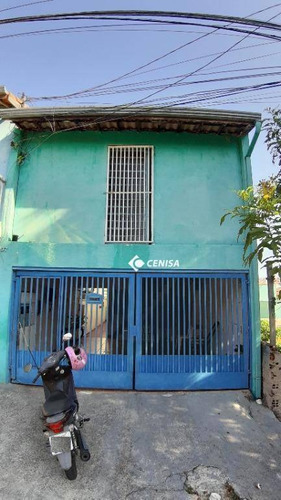 Casa Com 5 Dormitórios À Venda, 190 M² - Parque Residencial Indaiá - Indaiatuba/sp - Ca2142