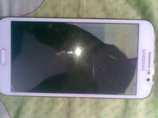 Samsung Galaxy Mega 5.8 Gti 9150 Para Reparar O Repuestos
